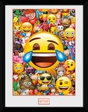 Pfc2979-emoji-collage