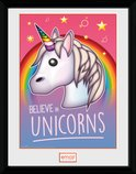 Pfc2980-emoji-believe-in-unicorns