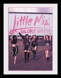 Pfc3023-little-mix-glory-days