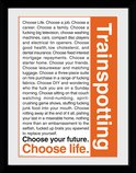 Pfc3022-trainspotting-quotes