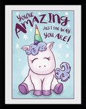 Pfc3020-unicorn-amazing