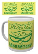 Mg3046-dexters-laboratory-dexters-laboratory-mock-up