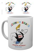 Mg3043-johnny-bravo-athletic-academy-mock-up