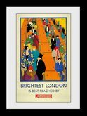 Pfi039-transport-for-london-brightest-london