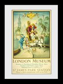 Pfi043-transport-for-london-london-museum