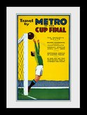 Pfi056-transport-for-london-metro-to-the-cup-final