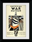 Pfp120-transport-for-london-imperial-war-museum