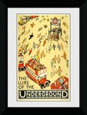 Pfp102-transport-for-london-lure-of-the-underground