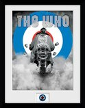 Pfc2977-the-who-quadrophenia