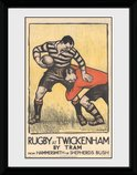 Pfc2884-transport-for-london-rugby-at-twickenham