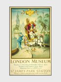 Pdc00848-transport-for-london-london-museum