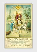 Pdp00586-transport-for-london-london-museum