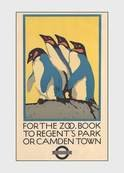 Pdp00579-transport-for-london-zoo