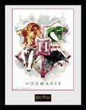 Pfc3034-harry-potter-hogwarts-water-colour