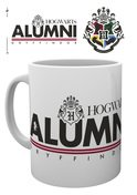 Mg3126-harry-potter-alumni-gryffindor-mockup