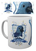 Mg3113-harry-potter-ravenclaw-paint-mockup