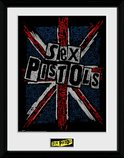 Pfc2972-sex-pistols-flag