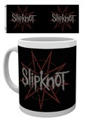 Mg0385-slipknot-logo-mockup