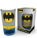 Glb0157-batman-costume-wrap-product