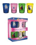 Gla0090-sailor-moon-characters-and-symbols-colour-mock-up
