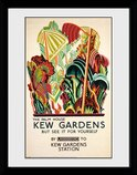 Pfc3063-transport-for-london-kew-palm-house