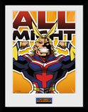 Pfc3061-my-hero-academia-all-might-chibi