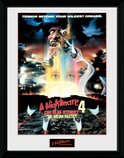 Pfc3080-nightmare-on-elm-street-dream-master