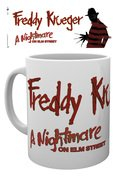 Mg3174-nightmare-on-elm-street-freddy-mockup