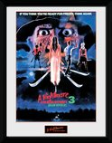 Pfc3074-nightmare-on-elm-street-dream-warriors