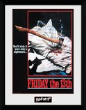 Pfc3073-friday-the-13th-nightmare
