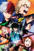 Fp4632-my-hero-academia-group