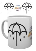 Mg2628-bring-me-the-horizon-umbrella-mock-up