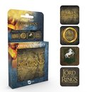 Csp0065-lord-of-the-rings-mix-mockup
