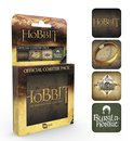Csp0066-the-hobbit-mix-mockup
