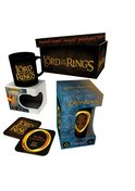 Gfb0065-lord-of-the-rings-one-ring