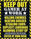 Mp0963-gaming-keep-out