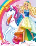 Mp2127-barbie-unicorn