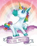 Mp2136-unicorn-magical