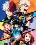 Mp2122-my-hero-academia-group