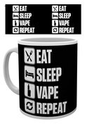 Mg3288-vape-eat-sleep-repeat-mockup