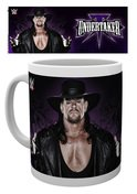 Mg3236-wwe-taker-mockup