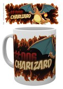 Mg3230-pokemon-charizard-fire-mockup