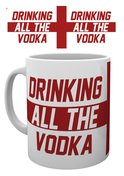 Mg3306-england-drinking-all-the-vodka-mock-up