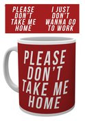 Mg3309-england-please-don't-take-me-home-mock-up