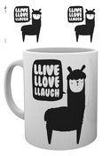 Mg3312-llama-life-live-love-laugh-mockup