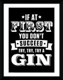 Pfc3148-let-there-be-gin-try-a-gin