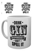 Mg3313-let-there-be-gin-drink-responsibly-mockup