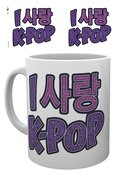 Mg3320-kpop-love-hangul-mock-up
