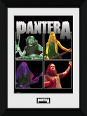 Pfc3124-pantera-band-quad