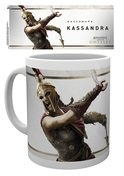 Mg3278-assassins-creed-odyssey-kassandra-action-mockup